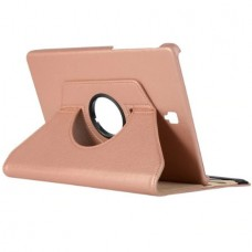 360 Degree Rotating Flip Cover for Samsung Galaxy ...