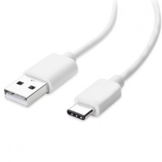 POWERTECH Sync Data Cable Type USB 2.0 to Type C (...