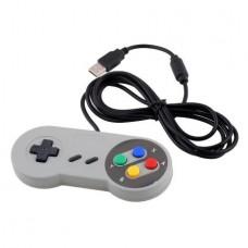 Super Controller USB Gamepad Joypad for Nintendo W...