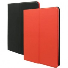 INOS Universal Foldable Reversible Case for Tablet...