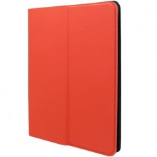 """INOS Universal Folding Case for Tablets 7""""-8'..."""