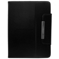 """INOS  Universal Booklet Case for Tablets 8""""-9..."""
