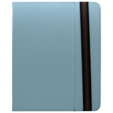 """INOS Universal Folio Case for Tablets 9""""-9.7'..."""