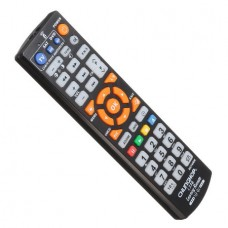 CHUNGHOP L336 Universal Learning Remote Control Co...