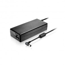 POWER ON PA-90F Laptop Charger for Sony 19.5V 4.7A...