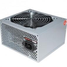RPC ATX Computer Power Supply (12cm Black Fan) (50...