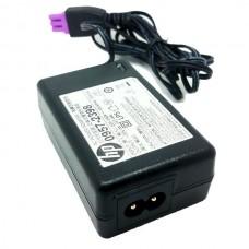 HP 0957-2286 0957-2290 0957-2398 Original Power Su...