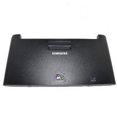 Original Front Cover JC95-01196A for Samsung CLX-3...