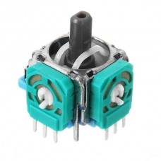 Analog Stick Mechanism Sensor Module Potentiometer...