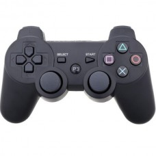 Wireless Rechargeable Controller with Vibration fo...