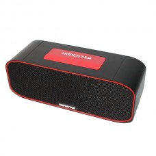 HOPESTAR H29 Wireless Waterproof Bluetooth Speaker...