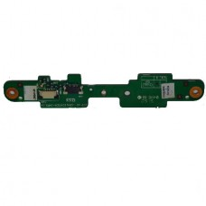Touchpad Buttons Board 6050A2176901-TP-02 for Tosh...