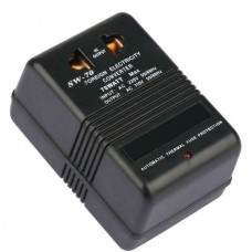 SINGWAY SW-70  Step Down Voltage Converter Power T...