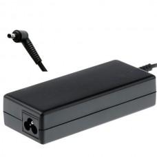 """Digital Pocket Hand Held System LCD 2.5"""" Model 8..."""