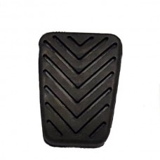 Authentic Rubber Anti-Slip Gear Pad for Hyundai At...