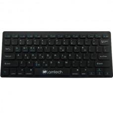 LAMTECH LAM021288 Mini Bluetooth Keyboard (GR) (Μ...