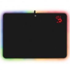 A4 TECH BLOODY BLD-MP-50RS  Gaming Mousepad (350x2...