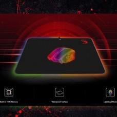 A4 TECH BLOODY BLD-MP-50RS  Gaming Mousepad (350x256x7mm) (RGB)
