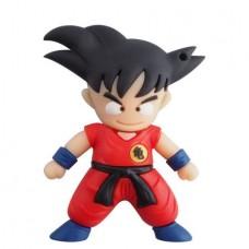 "REBOTO USB 2.0 Flash Drive ""Dragon Ball"" (4GB)"