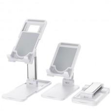 L-308 Universal Lifting Folding Desktop Bracket fo...