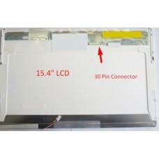 LCD Screen LP154WX4 (TL) (C8) 15.4'' 30 Pin (Grade...