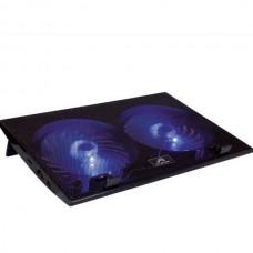 TRACER TORNADO TRASTA44434 Notebook USB Cooler Pad...