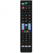 POWERTECH PT-833 Remote Control for Sony TV