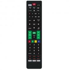 POWERTECH PT-831 Remote Control for Panasonic TV