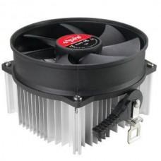 SPIRE OEM537S0-1-PWM Desktop PC CPU Cooling Fan Socket 1156