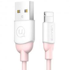 USAMS US-SJ245 Sync Data Cable & Charging Ligh...