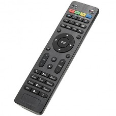 RM-MAG Remote Control for IP TV Box MAG 250/254/25...