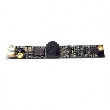 CHICONY Web Camera Module 001-46122L-A01 for Toshi...