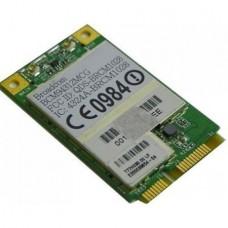 BROADCOM BCM4312 BCM94312MCG Mini PCIe Wireless WL...