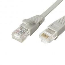 POWERTECH CAB-N112 Cable UTP Cat 5e 26AWG (10m) (G...