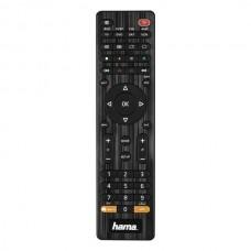 HAMA 12307 Universal 4-in-1 Universal Remote Contr...