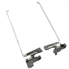 Set Hinges for Toshiba Satellite A300 A305 (Pre-Ow...