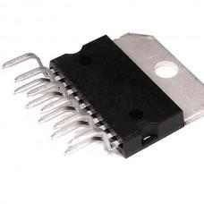 IC Chip TDA8174 TDA8174A