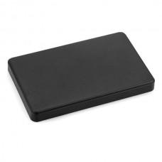 "STORE IT HE070-B Enclosure HDD USB 2.0 (2,5"")..."