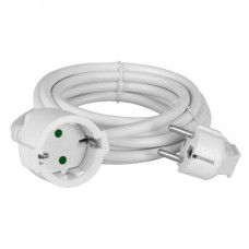 POWERTECH PT-890 Power Extension Cord (16A) (7m) (...