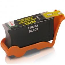 Compatible InkJet Cartridge for Lexmark 100 XL (22...