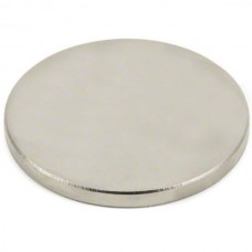 Small Powerful Strong Magnetic Magnet N50 NdFeB (1...