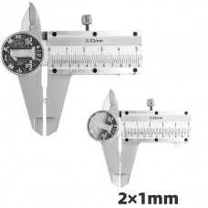 Small Powerful Strong Magnetic Magnet N35 NdFeB (2...