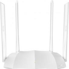 TENDA AC1200 AC5 Smart Dual-Band Wi-Fi Router (6dB...
