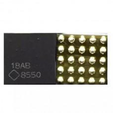 Original LCD LED BackLight IC Chip LP8550 BGA25 fo...