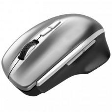 CANYON MW-21 Wireless 2.4G USB Optical Mouse (1600...