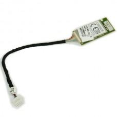 Toshiba Satellite A300 Bluetooth BT Board 6042B008...