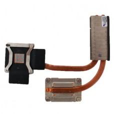 CPU Heatsink 6043B0044503.A02 V000120640 for Toshi...