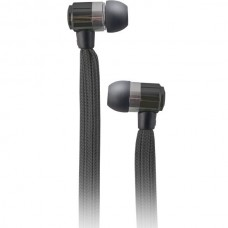 FOREVER SWING Stereo Earphones with Microphone (3....