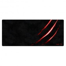 HAVIT GAMENOTE MP860 Gaming Mousepad (700mmx300mm) (Black)