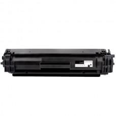 NAXIUS Toner HP CF244A (Black)
